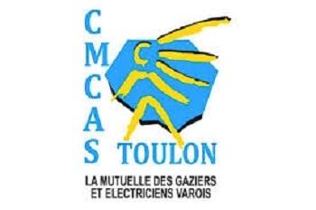 CMCAS TOULON
